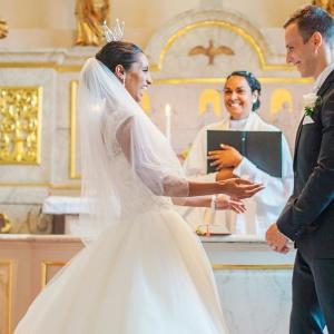 bröllop, Krägga herrgård, Bålsta, Stockholm, regn, bröllopsfotograf, vad gör man om det regnar på bröllopsdagen?