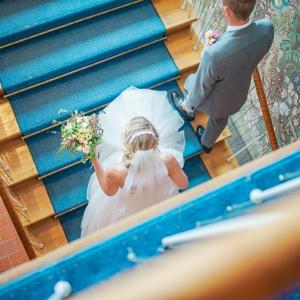 bröllop på Skansen, Soliden, bröllop, bröllopsfotograf
