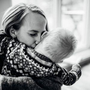 familjefotografering-vega-3053