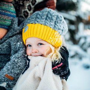 familjefotografering-vega-9823