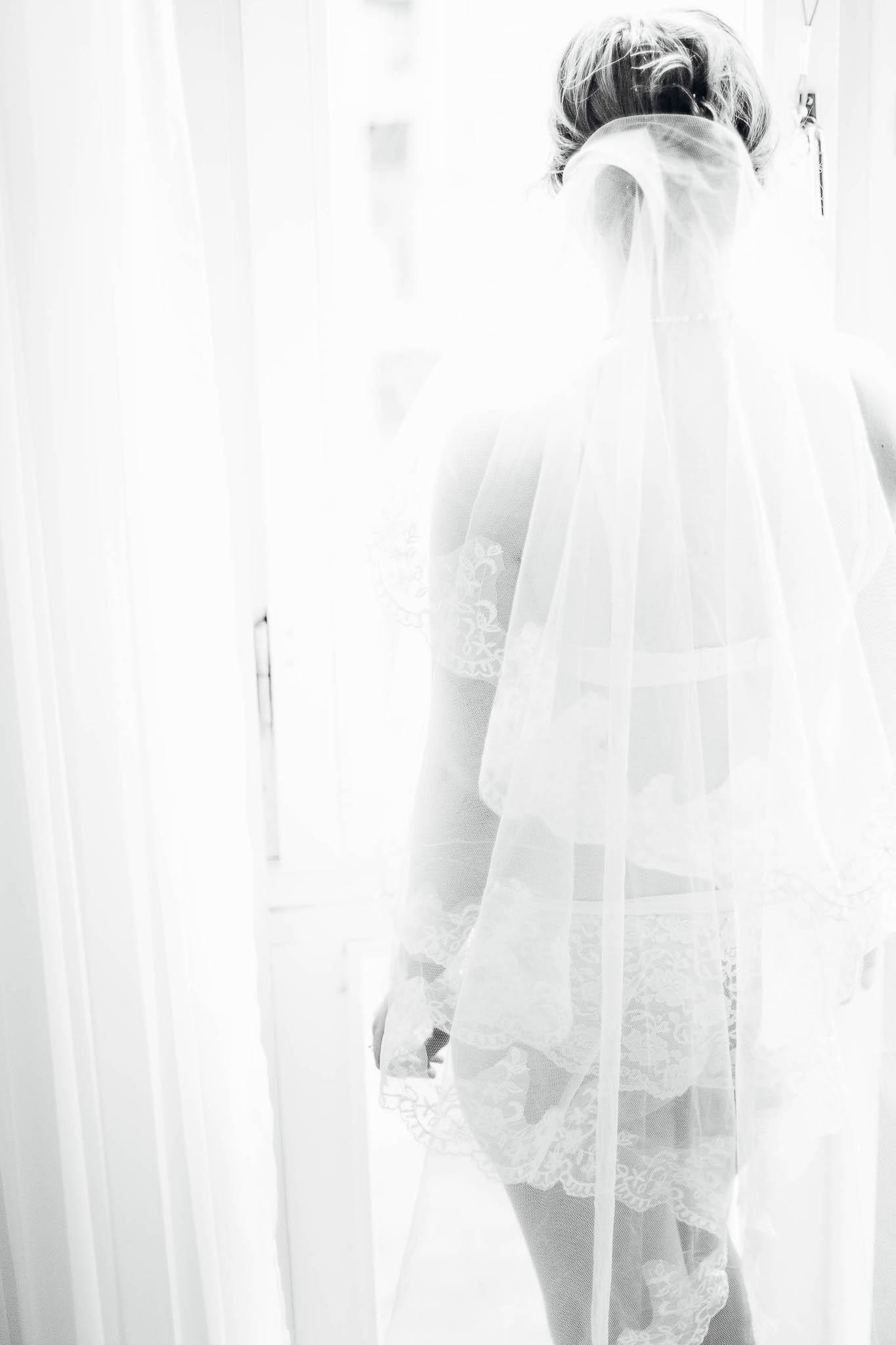 momentsinbetween_boudoir_stockholm-Momentsinbetween_3049
