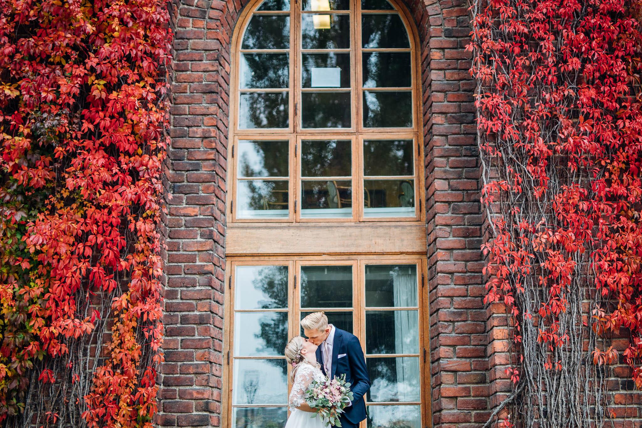 hostbrollop_ stockholm_stadshus_momentsinbetween-046