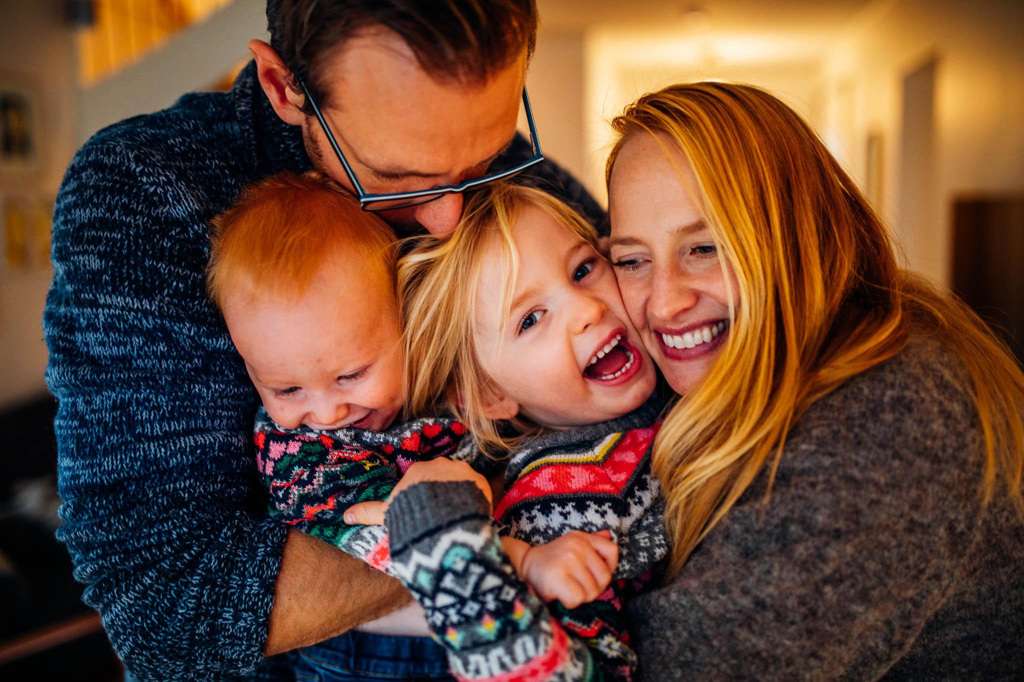 familjefotografering-vega-2976