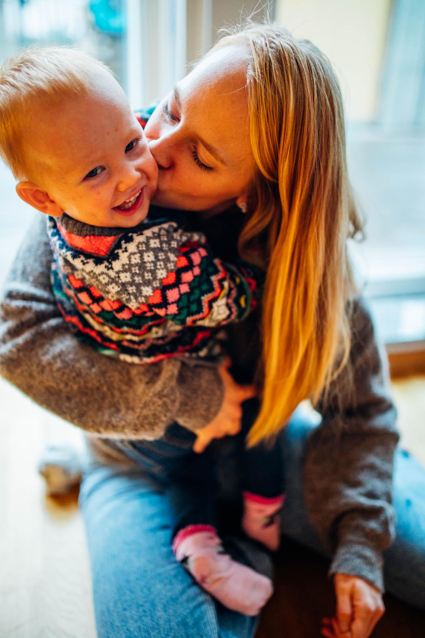 familjefotografering-vega-3058