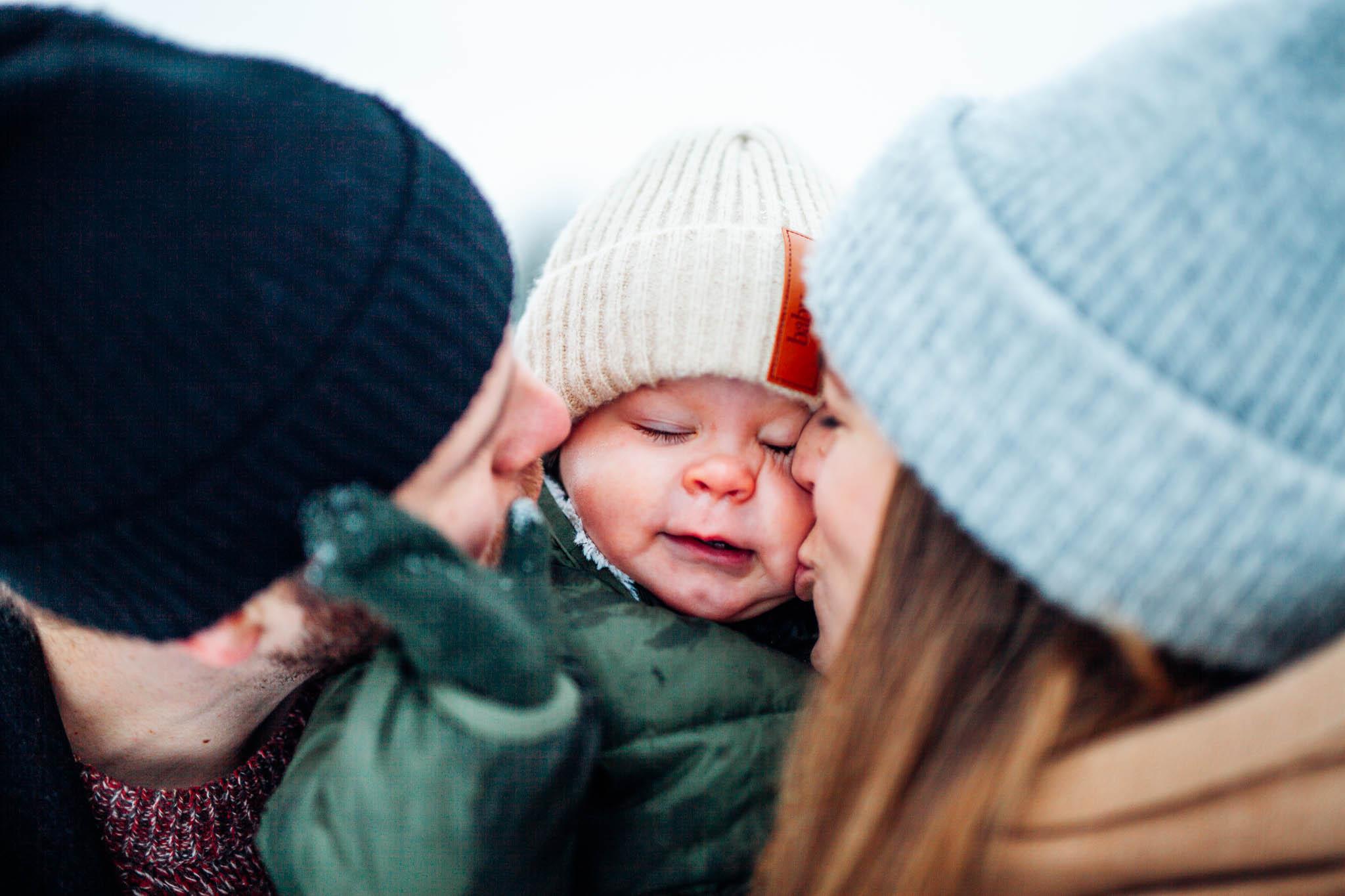 familjefotografering-vega-9530