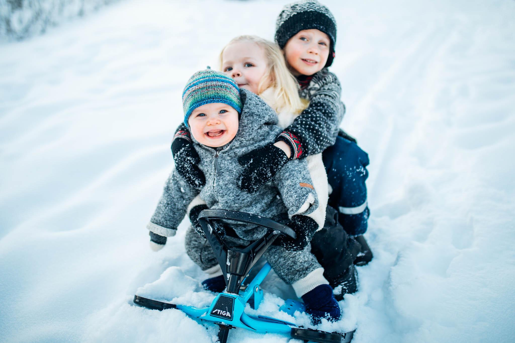 familjefotografering-vega-9746